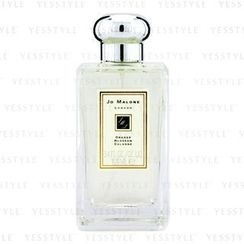 Jo Malone - Orange Blossom Cologne Spray