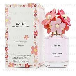 Marc Jacobs - Daisy Eau So Fresh Blush Eau De Toilette Spray (Limited Edition)