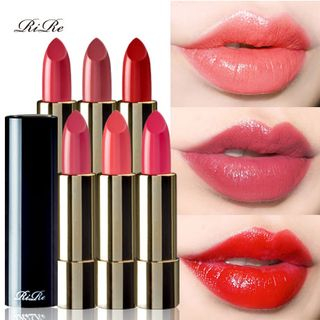 RiRe - Luxe Glow Lipstick