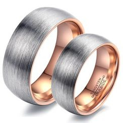 Tenri - Couple Matching Ring