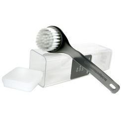 Dermalogica - Exfoliating Face Brush