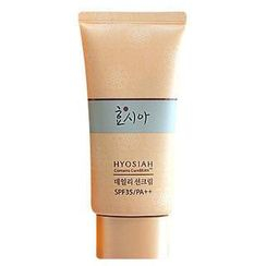 HYOSIAH - Daily Sun Cream SPF 35 PA++ 70ml