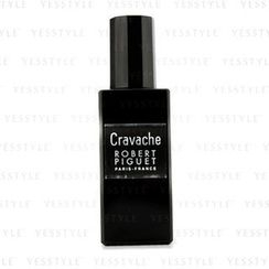 Robert Piguet - Cravache Eau De Toilette Spray
