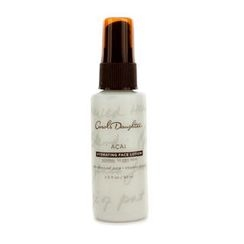 Carol's Daughter - Acai Hydrating Face Lotion (Normal to Dry Skin)