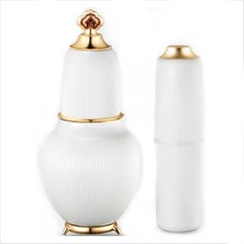 The History of Whoo - Myeonguihyang Spot Brightening Ampoule and Stick (Stick 7g + Ampoule 25ml)