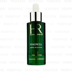 Helena Rubinstein 赫莲娜 - Powercell Youth Grafter The Serum