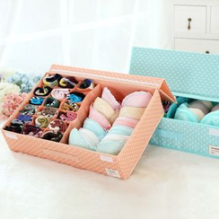 Home Simply - Underwear Organizer
