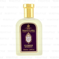 Truefitt & Hill - Clubman After shave