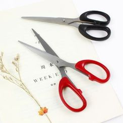 Cute Essentials - Stainless Scissors