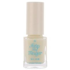 Etude House - Help My Finger Milk Strong