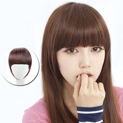 Goldilocks - Hair Fringe Extension