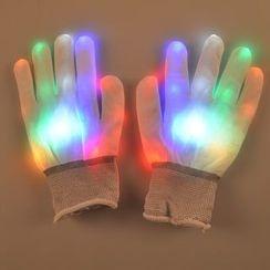 Hotaru - LED燈手套