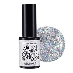 Etude House - Enamelting Gel Nails