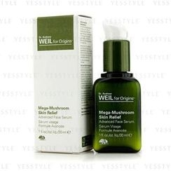 Origins - Dr. Andrew Mega-Mushroom Skin Relief Advanced Face Serum