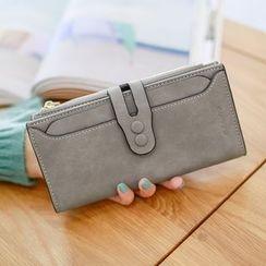 Rinka Doll - Long Wallet
