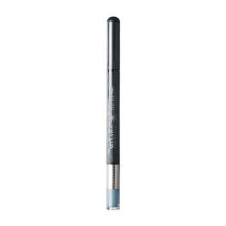 Missha - The Style Dual Eye Tip (#BL01)