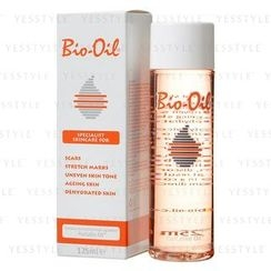 Bio-Oil - Skincare Oil (Medium)
