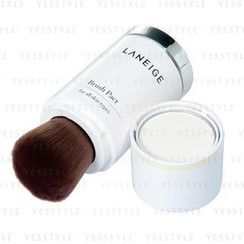 Laneige - Brush Pact (#02 Pore Blur)