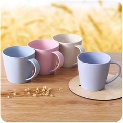 Eggshell Houseware - Plastic Cup