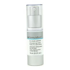 MD Formulation - Moisture Defense Antioxidant Eye Cream