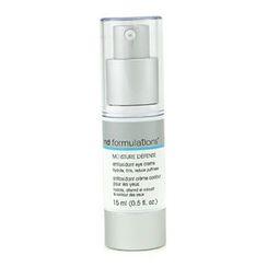 MD Formulation - 抗氧化保濕眼霜