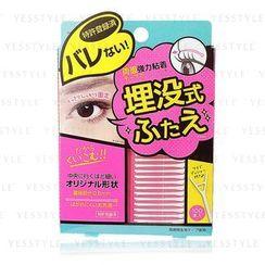 Noble - Eyelid Tape