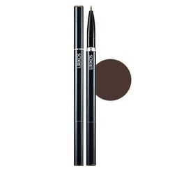 LIRIKOS - Marine Auto Eyebrow Pencil