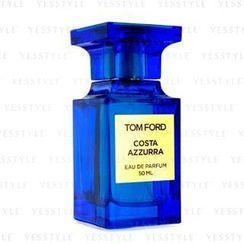 Tom Ford - Private Blend Costa Azzura Eau De Parfum Spray