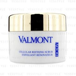 Valmont - Body Time Control Cellular Refining Scrub