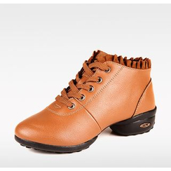 Danceon - Genunie Leather Dance Boots