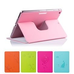 Joyroom - iPad Air2/5/6 Smart Cover