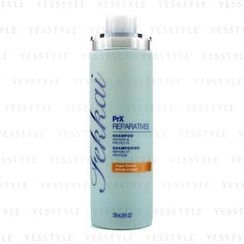 Frederic Fekkai - PrX Reparatives Shampoo (Repairs and Protects)