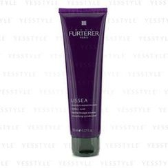 Rene Furterer - Lissea Smoothing Conditioner (For Unruly Hair)