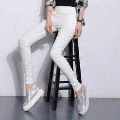 Aikoo - Skinny Pants