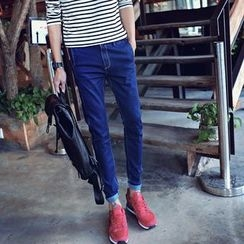 Croni - Slim Fit Jeans