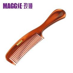 Maggie's - Hair Comb