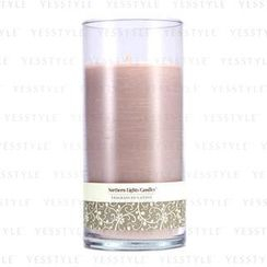 Northern Lights Candles - Fragranced Candle - Sandstone