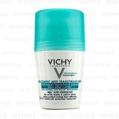 Vichy - 48Hr Anti-Perspirant Roll-On (For Sensitive Skin)