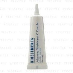 Bioelements - Advanced VitaMineral C Complex (For All Skin Types)