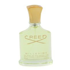 Creed - Creed Neroli Sauvage Eau De Toilette Spray