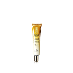 A.H.C - Premium Intense Makeup Sun Base SPF47 PA++ 40ml