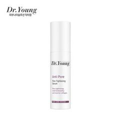Dr. Young - Pore Tightening Serum 40ml