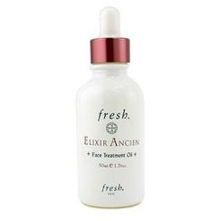 Fresh - Elixir Ancien Face Treatment Oil
