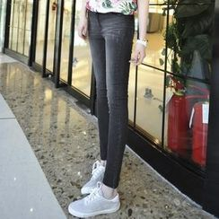 Kleggings - Denim Leggings