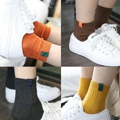 BAIMOMO - 襪