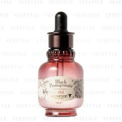 Skinfood - Black Pomegranate Oil