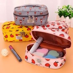 Home Affairs - Travel Toiletry Bag