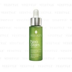 NATURE'S - Neostem Age Control Face Biostimulating Superconcentrated Drops
