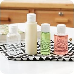 Good Living - Travel Spray Bottle