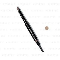 Bobbi Brown - Perfectly Defined Long-Wear Brow Pencil (Saddle)